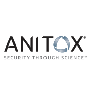 ANITOX