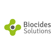 BIOCIDES SOLUTIONS