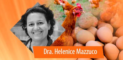 cage-free lpn congress