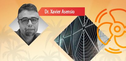 workshop exafan xavier asensio